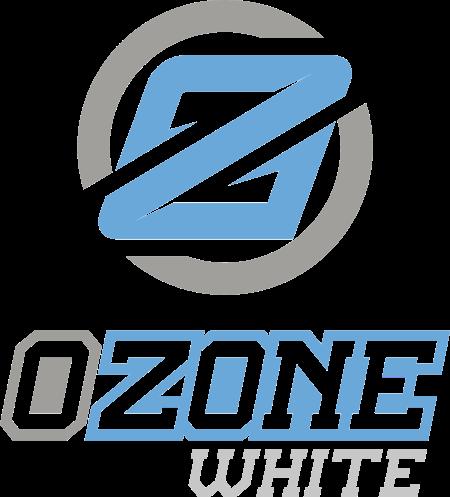 Ozone White